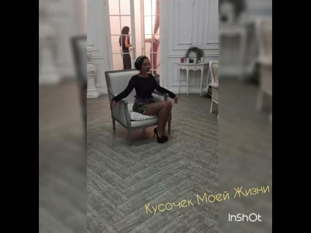 Guza_miki_rai video