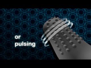 Nexus revo 2 opladelig prostata massage vibrator