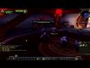 Hobbit's play - WoW: Mists of Pandaria 2 часть