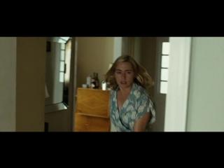 Leonardo dicaprio & kate winslet — отрывок из фильма «дорога перемен»