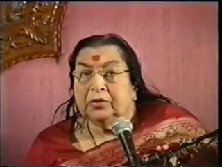 Shri Krishna (Kubera) Puja 2002. ПУДЖА  ШРИ КРИШНЕ  ( ШРИ  КУБЕРЕ ) 2002 г