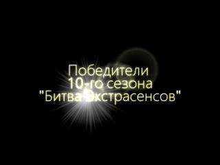 nikeye film / Елена и Роза Люляковы / Orenburg