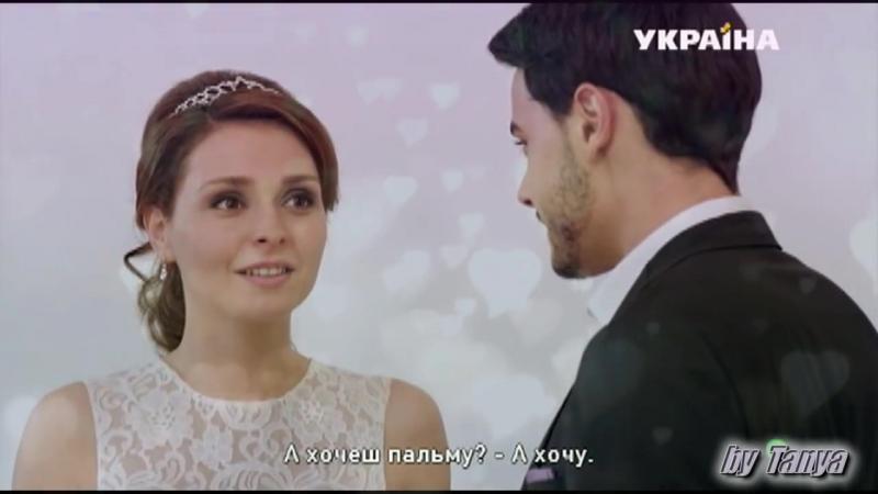 свадебные платья фото из лестницы в небеса кровати