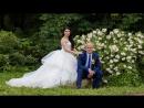 Svadebnoe Kirill i Yuliya 27 06 2015