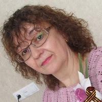 НаташаКазаринова