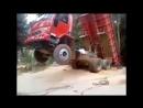 Samoe_smeshnoe_video_v_mire_do_slyoz._Prikoli_video_smeyatsya_do_slez