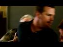 Морская полиция Лос Анджелес NCIS Los Angeles 8 сезон 23 серия Промо Uncaged HD