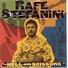 Rafe Stefanini - Jake's Got The Bellyache