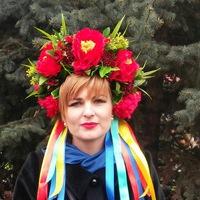 НаташаКостенко