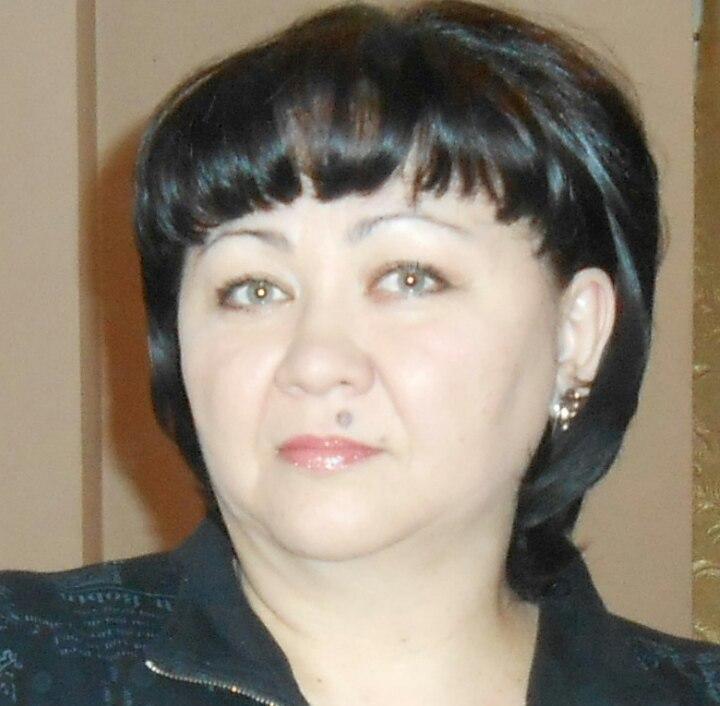 хаджимурадова людмила егоровна лихославль фото