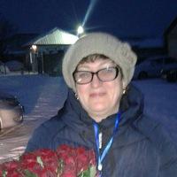ЕкатеринаМеркушева