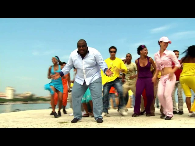 Havana D'Primera Al Final de la Vida Official Video
