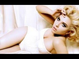 Скарлет Йохансон/Scarlett Johansson. Самые интересные факты.