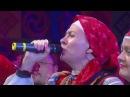 Иван Купала Live! - Ящер ( МИР Сибири , Шушенское, 08.07.2016)