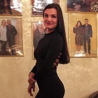 НаташаКравчук