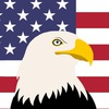 USA. США. Английский язык - Всё об Америке