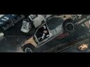 Клип на фильм Смертельная гонка Death Race Dubstep Remix