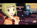 【Sinsy】Ninja re bang bang【Yoko】