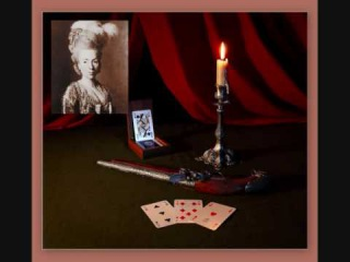 Yuri MAZUROK - Tchaikovsky The Queen of Spades,Tomsky's Ballade