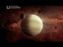 Neptune UranusA.Travelers.Guide.To.The.Planets.s01e05.s.RGc.Films