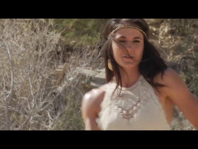 Kosha Dillz feat Matisyahu Dodging Bullets