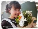 Фотоальбом Анюты Воробьевой