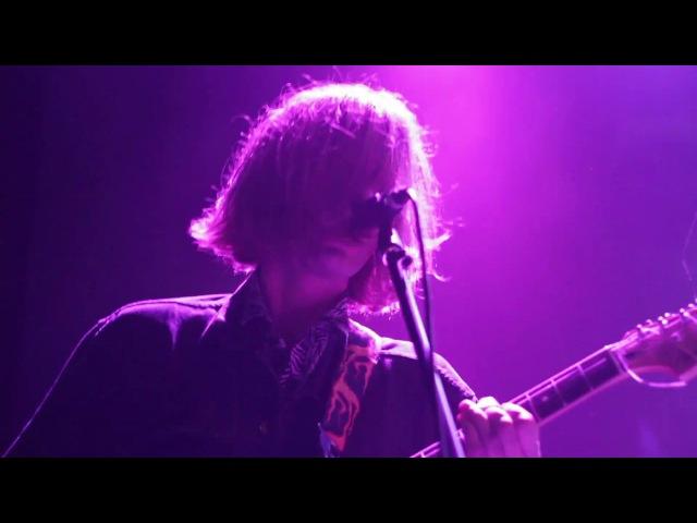 Sonic Death - VECHERINKA DLJA LOHOV (Live@Atlas, Kiev [27.05.2017] ICECREAM FESTIVAL)