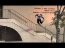Super Deadly Bs 50-50 Transfer - Behind the Clips - Jordan Maxham