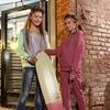 ALPEX - одежда для детей и подростков