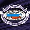 Ассоциация Российских Детективов