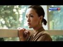 ВЕРНУТЬСЯ К ЖИЗНИ 2016 Русские мелодрамы односерийные в HD / Фильмы новинки