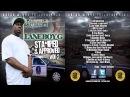 Lane Boy G Stamped Approved Vol 2 2014 FULL CD CHARLESTON SC