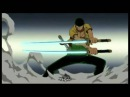 Roronoa Zoro -AMV- Hero