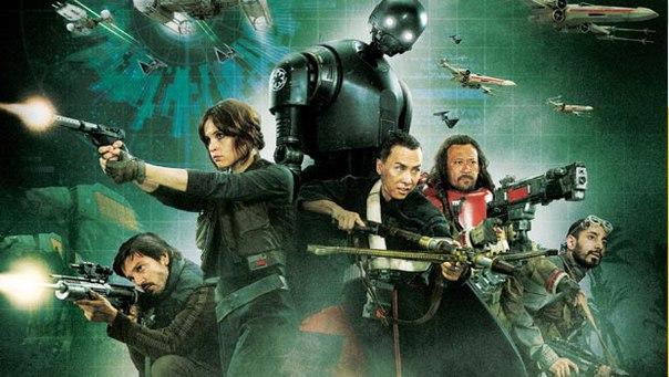 Василий Малкин: Original: http://geekcity.ru/wp-content/uploads/2016/07/Rogue-One-Star-Wars-Story-Main-Characters.jpg