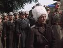 «Хождение по мукам» (1977) 9-я серия «Рощин»