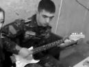 JA_uhozhu..._pesni_pod_gitaru-spaces