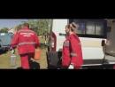 Протиаварійні тренування по ліквідації вибуху на об`єкті ГТС