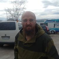 Малинин Виктор