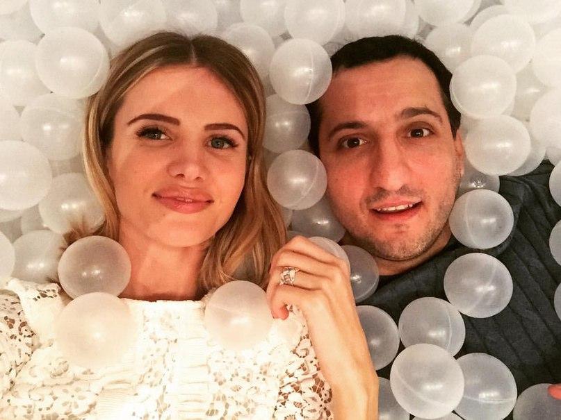 Свадьба джорджа клуни и амаль аламуддин фото