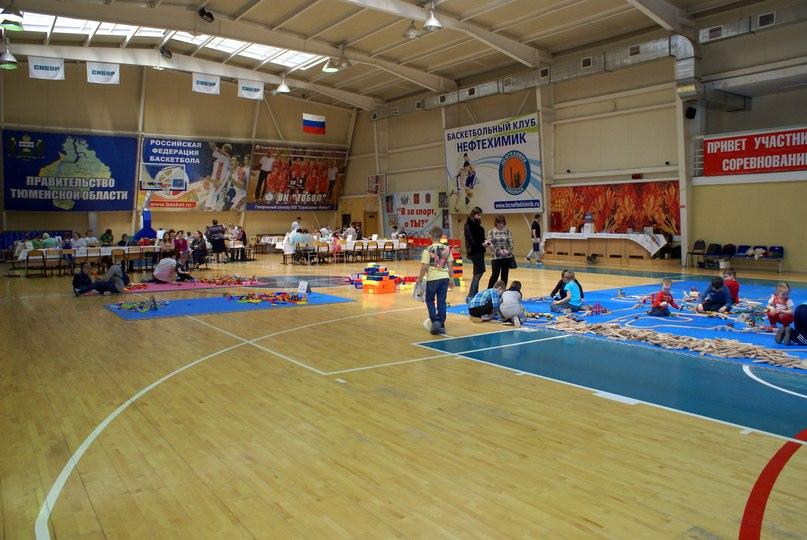 25 и 26 марта в Тобольске - 58