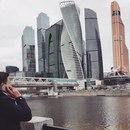 Фотоальбом человека Сергея Бухинца