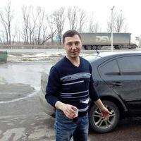 АндрейГлухов