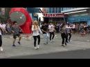 K타이거즈 소년소녀들의 놀라운 공연