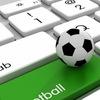 Легальные ставки на спорт (ЦУПИС)