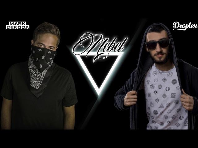 Mark Dekoda Droplex Nebel Original Mix