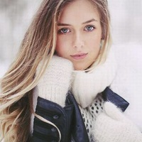 Фотография профиля Анжелики Громовой ВКонтакте