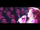 Gulsanam Mamazoitova Netay Гулсанам Мамазоитова Нетай concert version 2016