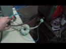 Как сделать осциллятор для инверотора TIG своими руками. Схема на 14:00. Версия V1.0