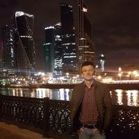 Ilgar Nuraliev