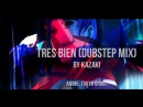 Tres Bien Dubstep Mix Tokyo Ghoul